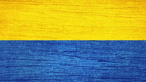 Překlady z ukrajinštiny