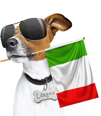 agentura italština jezdit