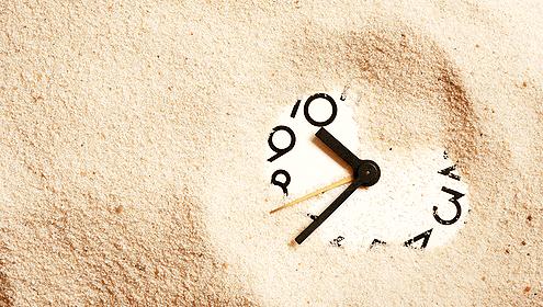 Otevírací doba - LANGEO
