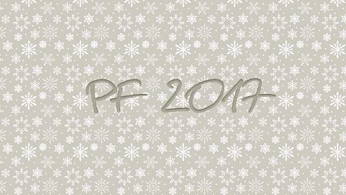 PF2017 - LANGEO