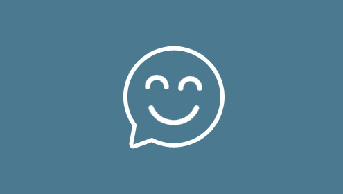 Pozitivní reakce našich klientů