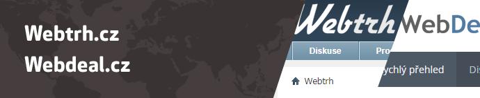 fóra pro překladatele - poutač