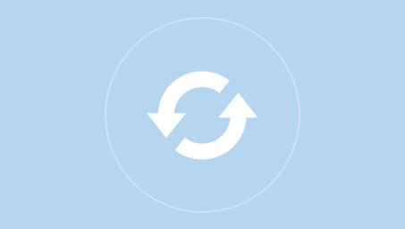 6 ikon pro překladatelské agentury