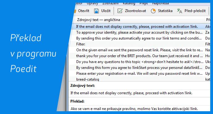 Překlad-v-programu-Poedit1