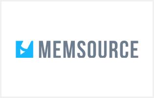 Memsource - překladatelský nástroj (CAT)