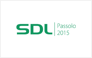 SDL Passolo - překladatelský nástroj (CAT)