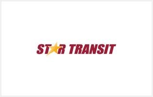 Star Transit - překladatelský nástroj (CAT)