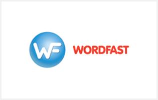 Wordfast - překladatelský nástroj (CAT)