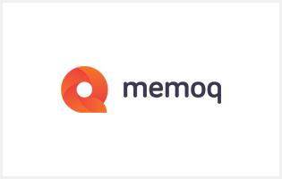 memoq - překladatelský nástroj (CAT)
