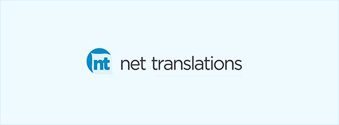 Net-Translations - překladatelská agentura