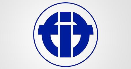 mezinárodní federace překladatelů - logo