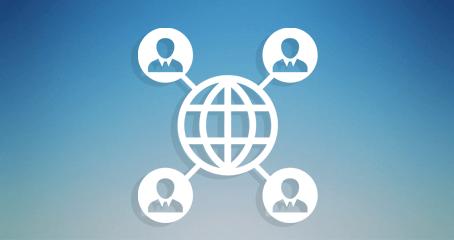 setkání překladatelů