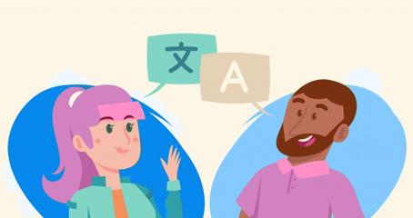 Jednota překladatelů a tlumočníků