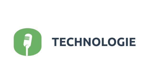 Technologie, které ulehčí překlad videa